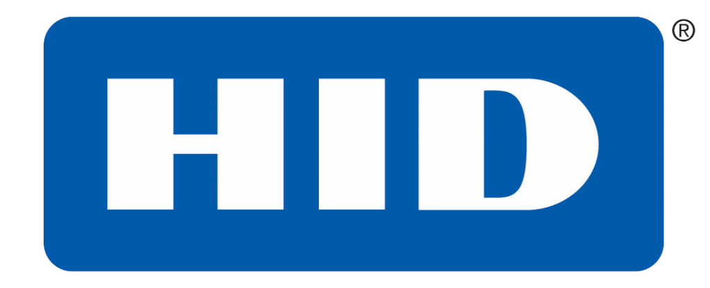 logo_hid.png