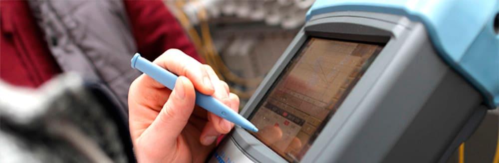 Камера видеонаблюдения пишущая на карту памяти