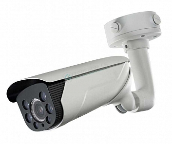 DS-2CD4635FWD-IZHS