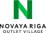 Novaya Riga Outlet Village